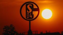 Die vergiftete Atmosphäre bei Schalke 04