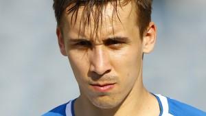 Tschechischer Nationalspieler stirbt nach Busunglück