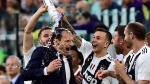 Cristiano Ronaldo bekommt einen neuen Trainer