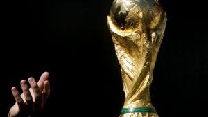 Die WM-Qualifikation im Überblick