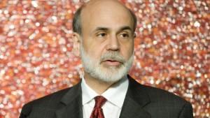 Bernanke für zweite Amtszeit bestätigt