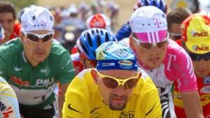UCI kritisiert Offenlegung der Namen