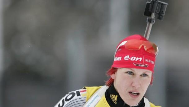 Wilhelm siegt unbeeindruckt - Neue Vorwürfe aus Schweden