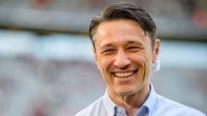 Das erwartet Hoeneß von Bayern-Trainer Kovac