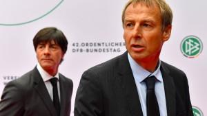 RTL-Experte will kein Kritiker sein