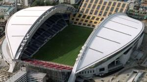 Wer versichert die Fifa gegen Ausfallrisiken?