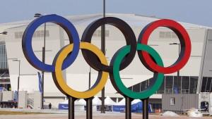 ARD/ZDF zeigen Olympia auch 2018 bis 2024 live