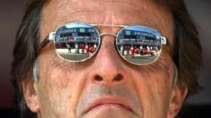 Ferrari-Boss verspricht: Keine Stallorder-Siege mehr