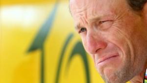 Armstrong vermeidet Aussage unter Eid