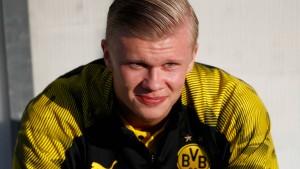 Darum wechseln Europas Supertalente nach Dortmund