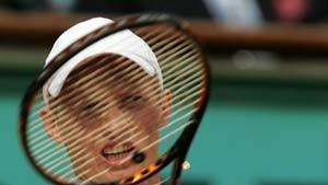 French Open: Dawidenko im Halbfinale gegen Puerta