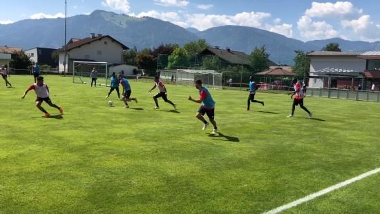 """Mainz 05  """"à la française"""""""