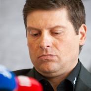 Jan Ullrich wird nicht in Düsseldorf sein beim Start der Tour de France.