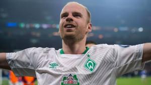 Die beeindruckende Renaissance von Werder Bremen