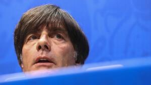 Deutsche Extrakönner gesucht