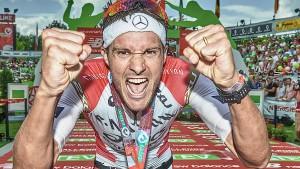 Das Jahr der Entscheidung im Triathlon