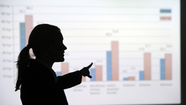 Brüssel einigt sich auf Frauenquote