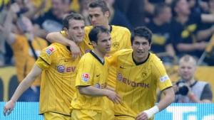 Hertha verliert die Tabellenführung