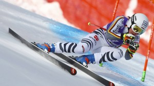 Top-Plazierungen in Cortina