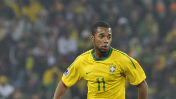 Brasiliens letzter Zauberer