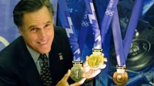 Erfolg in der Politik: Olympia-Macher Romney ist Gouverneur