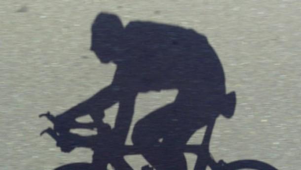 Neue Dimensionen im Doping-Skandal um T-Mobile