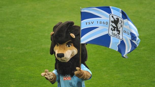 Bizarrer Machtkampf beim TSV München 1860