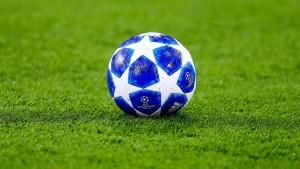 Neue Pläne für brisante Reform der Champions League