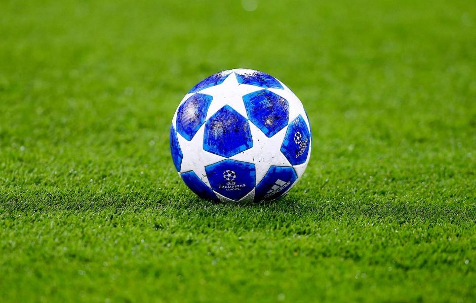 One Fussball