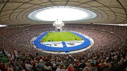 Zeitplan der Leichtathletik-EM 2018 in Berlin