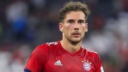 Die erstaunliche Sparsamkeit des FC Bayern