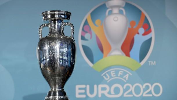 Was Fans jetzt zur EM 2021 wissen müssen