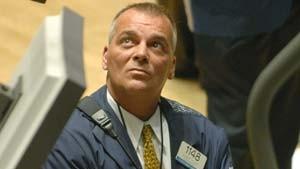 Die Schutztruppe von der Wall Street