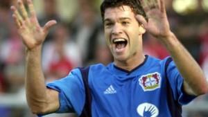Schmähungen machen Leverkusen nur noch stärker