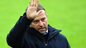 Ein großes Problem für den FC Bayern