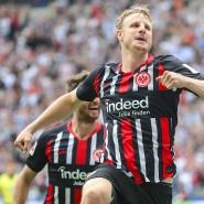Kein Spiel wie jedes andere: Martin Hintereggers Einsatz gegen Hoffenheim zieht Fragen nach sich.