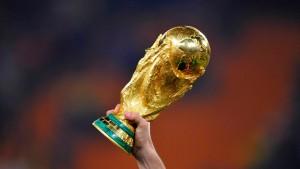 Wie wird man Weltmeister?
