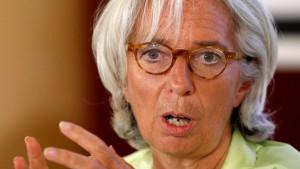 IWF sieht leichte Besserung in Spanien