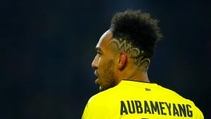 Dortmunder Krise wird immer schlimmer