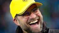 Klopp erwartet hartes Spiel gegen Köln