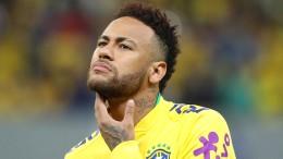 Dembélé, Coutinho und 40 Millionen für Neymar?