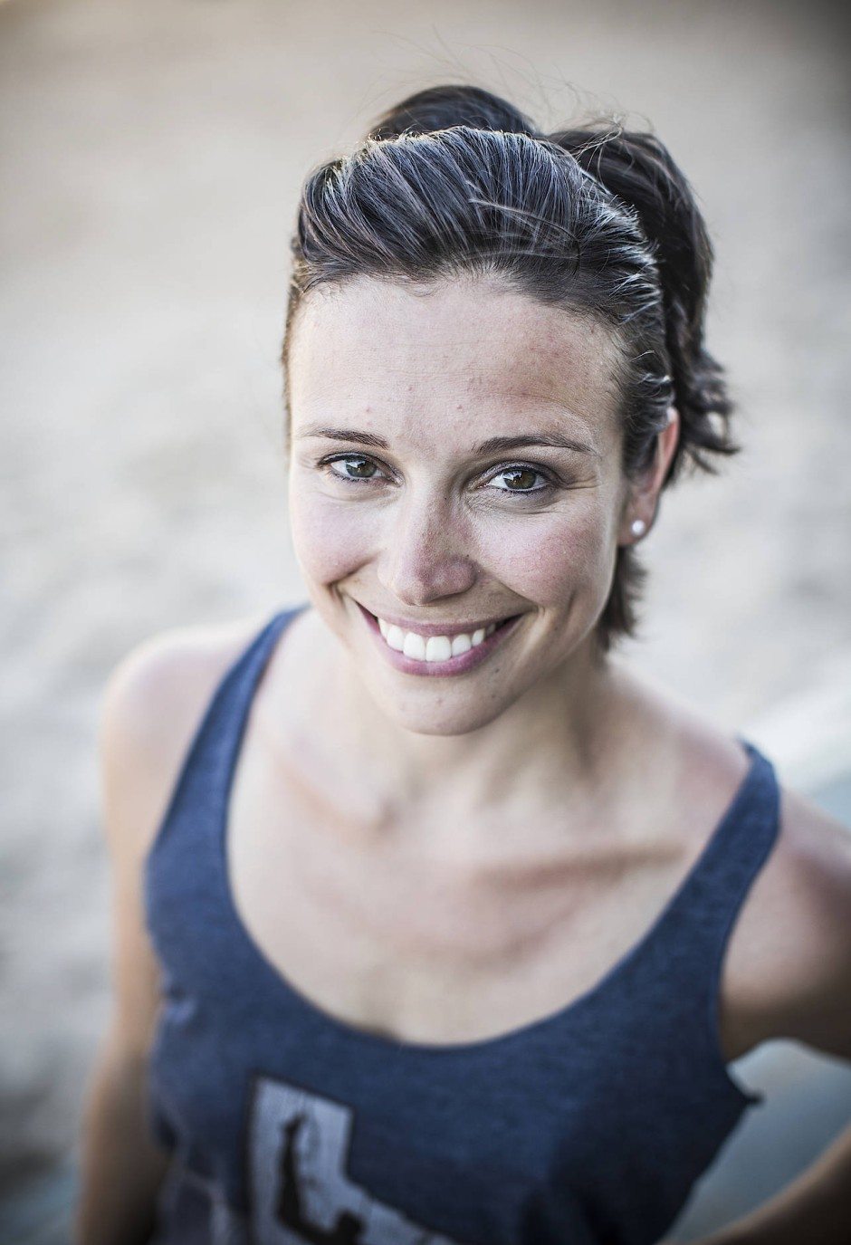 Anna Bader Nude Photos 76