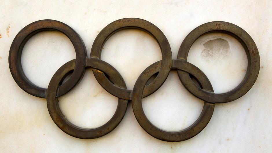 Wann finden wieder Olympische Spiele in Deutschland statt?