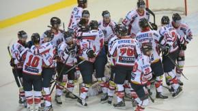 Österreich kam als Außenseiter und ging als Olympia-Teilnehmer