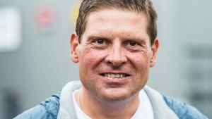 Jan Ullrich im eigenen Gefängnis
