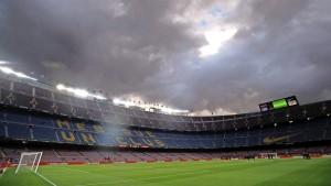 Die große Suche bei Barça und Real