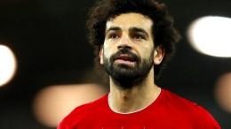 Liverpool mit Mühe – Wildes Spiel von Tuchels Paris