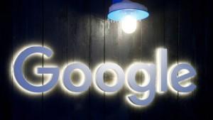 Gegen Googles Machtmissbrauch