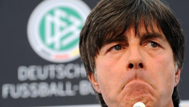 Schade! Deutschland scheitert im Halbfinale