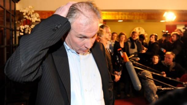 Anklage gegen Schwenker und Serdarusic erhoben